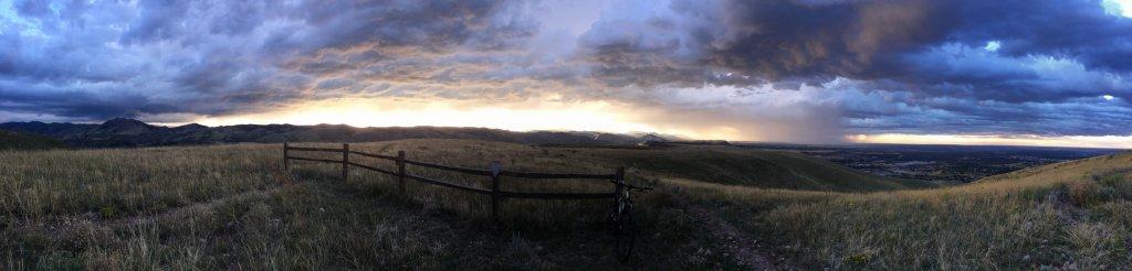 Panoramic photos-sunset_pano.jpg