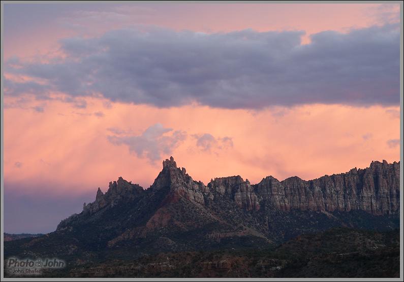 Assignment: Norcal Sunset Photos-sunsetjohn.jpg