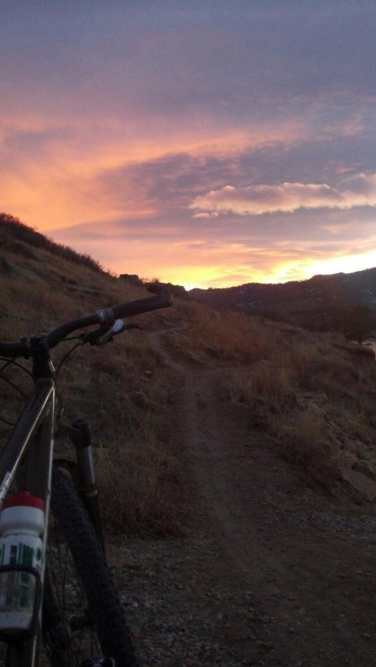 Trail Pics-sunsettrail.jpg