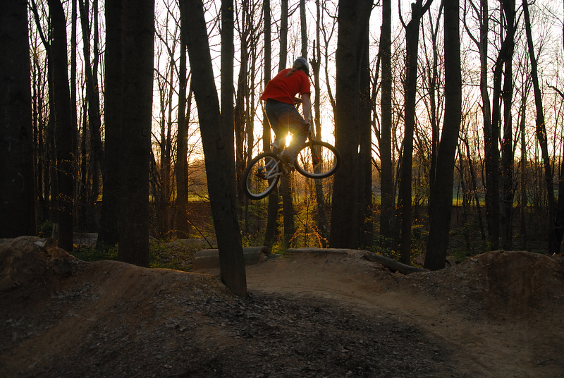 Transition Bikes in midair!-sunshine-2.jpg