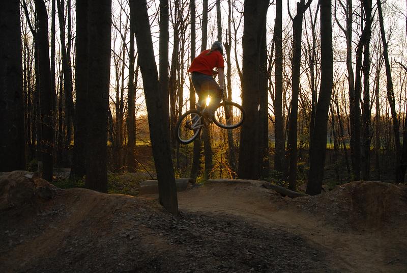 Transition Bikes in midair!-sunshine-2.jpg