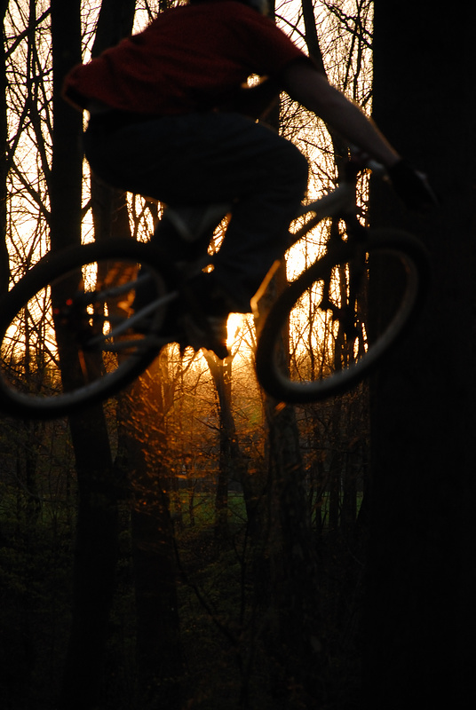 Transition Bikes in midair!-sunshine.jpg