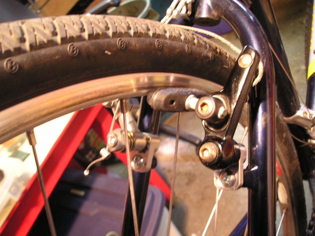 Winter project done: Bontrager race-cx-explorer-frankenbike-suntour.jpg