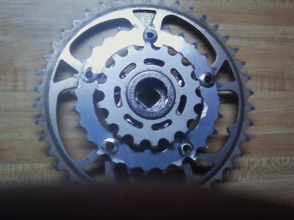 Vintage Parts Mods-suntour-xc-pro-18t-granny-28t-middle-5.jpg