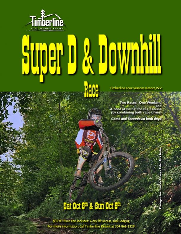 Timberline WV DH and SuperD Races-super-d-race-web-04.jpg