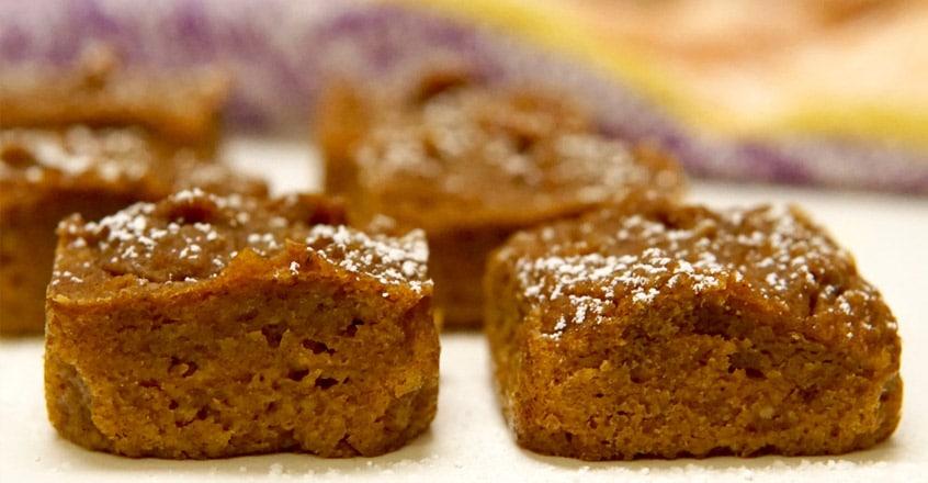 Vegetarian / Vegan / Raw recipes & chat-super-simple-pumpkin-pie-bites.jpg