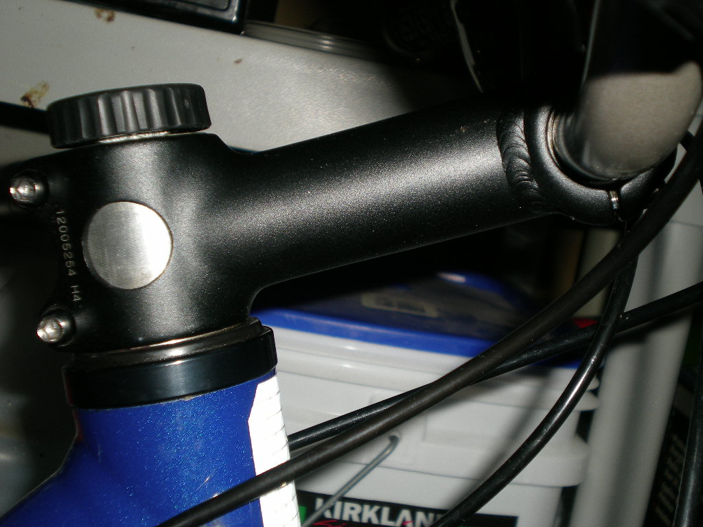 Help Finding Stem For '94-'95 Super V1000-super-v1000-stem-003.jpg