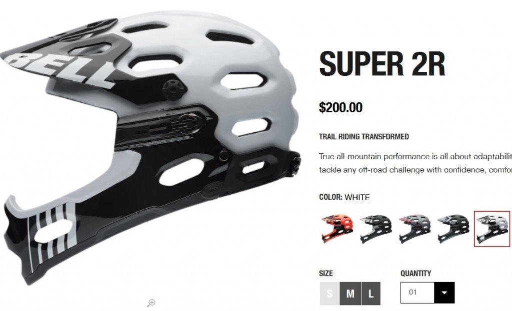 Bell super 2R helmet, where?-super2r.jpg