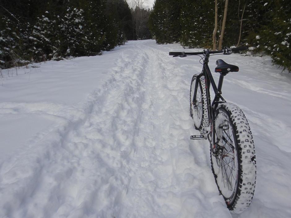 Totally Unofficial Snow Biking 2014/15 Thread-super_bowl_xlix-celebration-guelph_lake-020315-06.jpg
