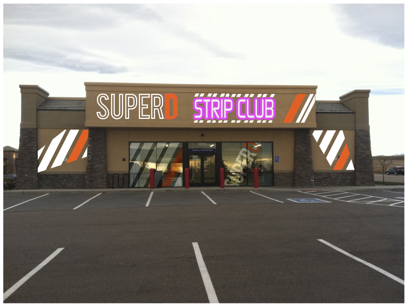 SuperD_stripclub