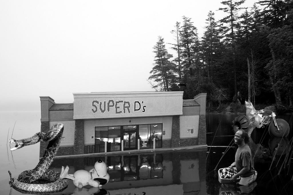 NEED PHOTO SHOP FOR BIKE SHOP....passion-superdsboatramp2-snoop.jpg