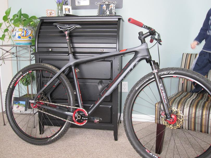 Post pics of your FULLY RIGID SS 29er-superfly-1.jpg
