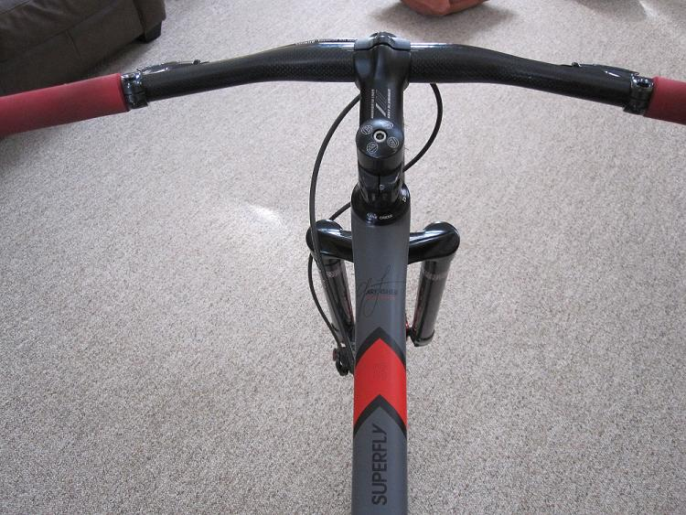 Post pics of your FULLY RIGID SS 29er-superfly-3.jpg