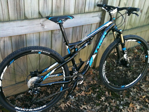 Trek 29er's roll call-superfly1.jpg