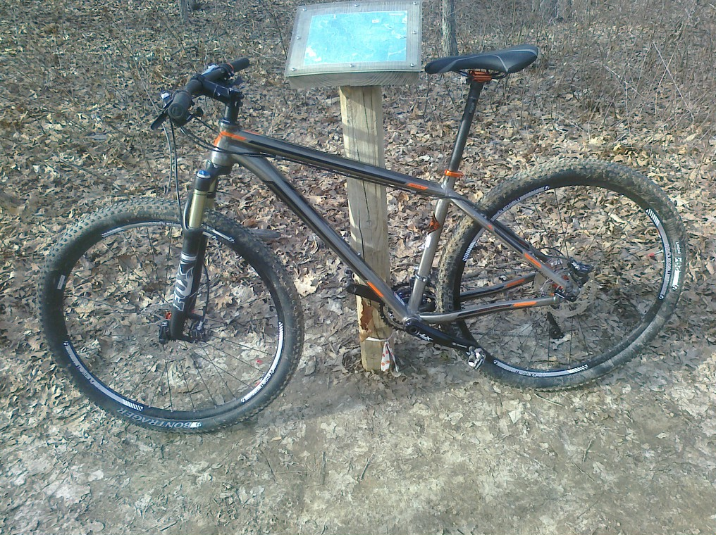 Post Pictures of your 29er-superfly1.jpg