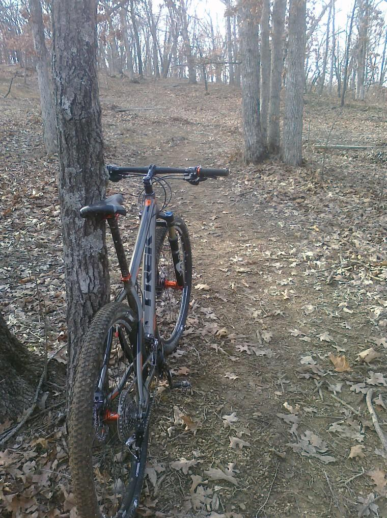 Post Pictures of your 29er-superfly2.jpg