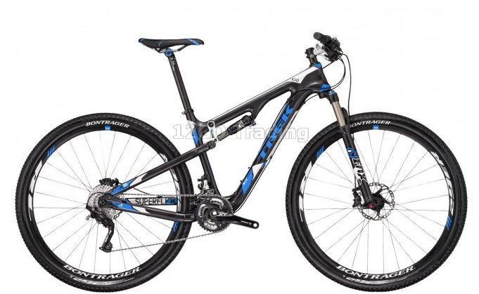 Post a PIC of your latest purchase [bike related only]-superfly_100_elite.jpg