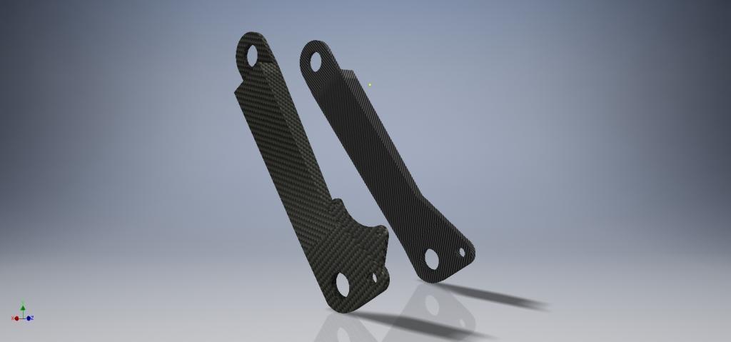 180mm VPP carbon design-superformance-seatstay2.jpg