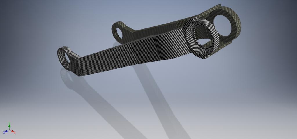 180mm VPP carbon design-superformance-v2-chainstay2.jpg
