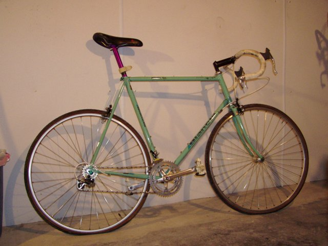 Vintage road bike thread!!-superleggerasm.jpg
