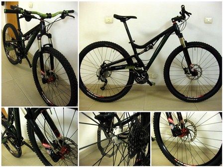 Name:  Superlight 29er.jpg