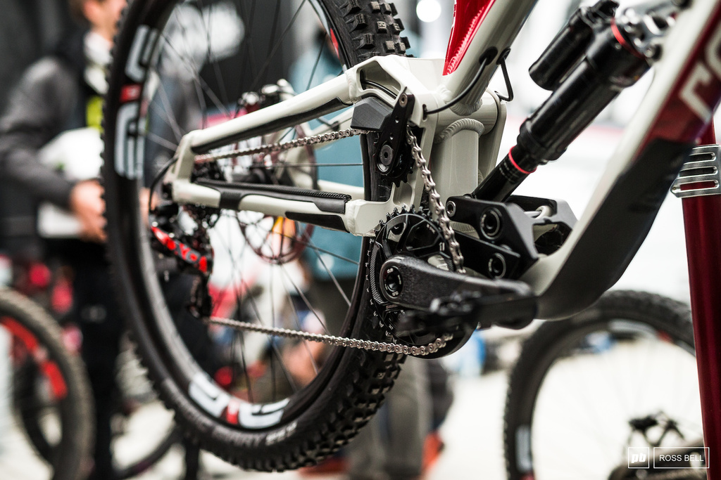 Commencal Supreme SX - why no stoke?!-supreme-dh2.0.jpg