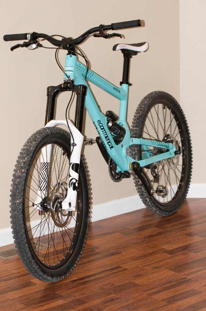 Post a pic of your Commencal!-supreme.jpg