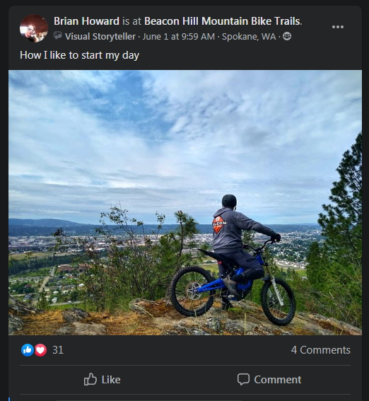 Could this be the future of eMTBs?-sur-ron-beacon-hill-mtb-trails.jpg