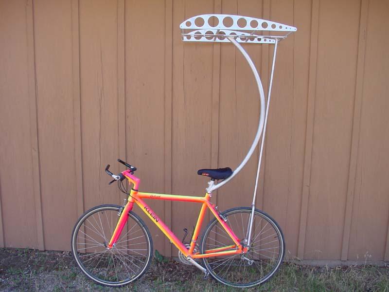 Sweet looking Klein-surf-rack-bike-super-hi-res.jpg