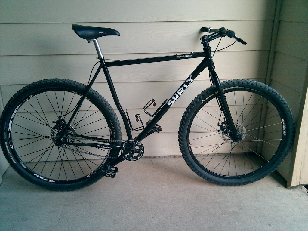 Post pics of your FULLY RIGID SS 29er-surl.jpg