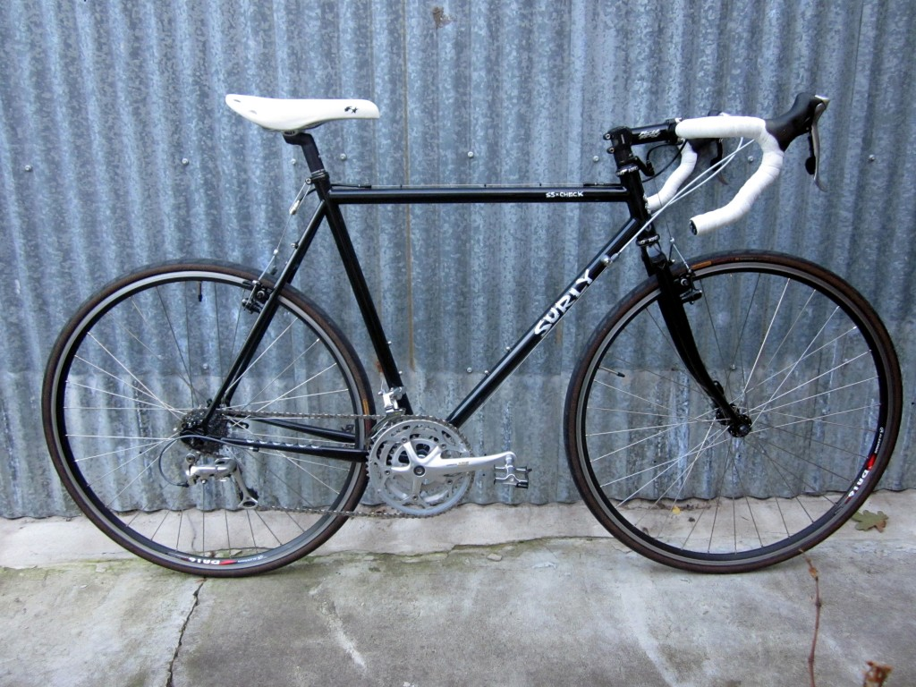 How do we build ourselves a fast road bike... that isn't a road bike?-surly-56cm-black-001-1024x768.jpg