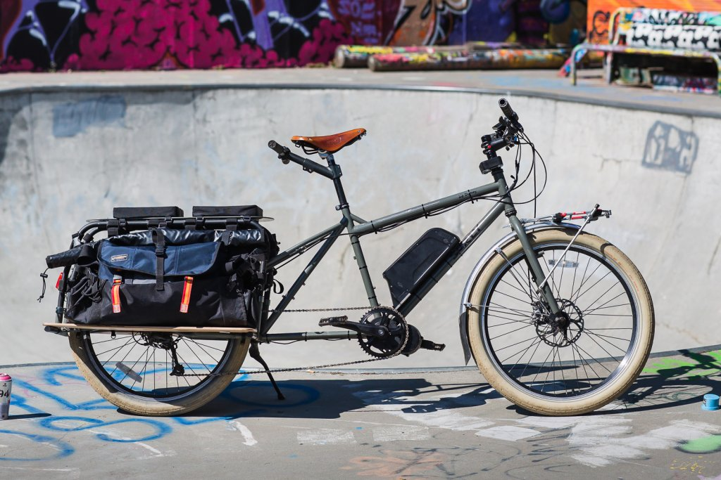 Post Pics of your Cargo Bike-surly-bafang-0729-2.jpg