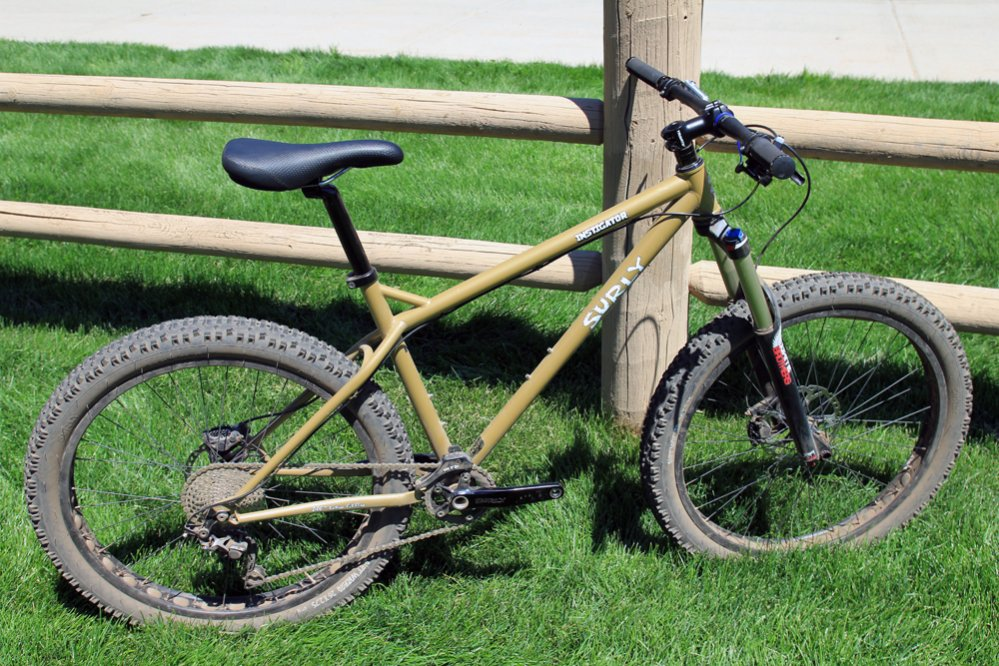 The next big thing after 650b.-surly-bikes-saddle-drive-1.jpg