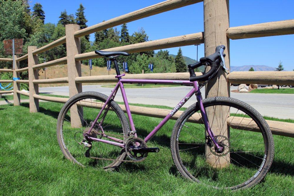 Surly Straggler-surly-bikes-saddle-drive-7.jpg