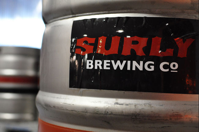 Tantalizing Is The Surly  __  TiTs night ride-Green Mtn-surly-brewing-company-nils-lorvick.jpg