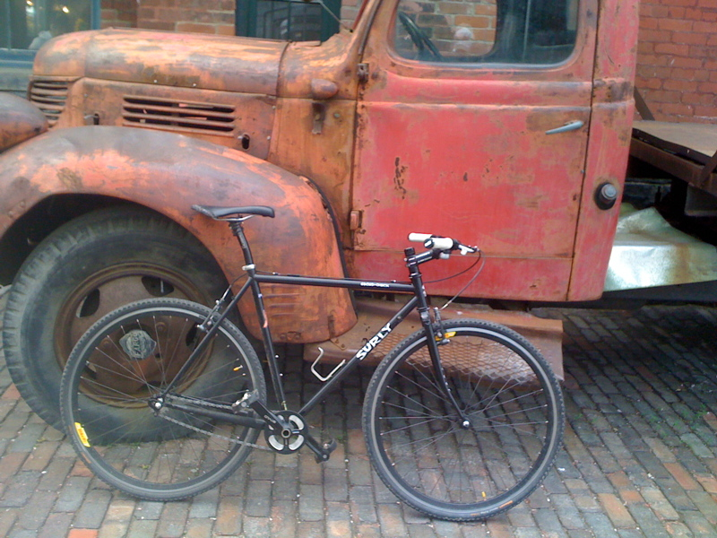 Bike for commuting to work-surly-cc.jpg