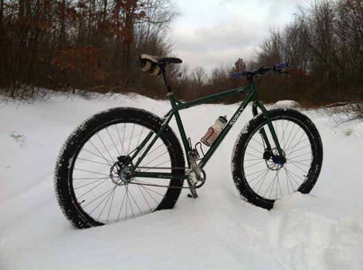 2014 first ride..-surly-gl51-snow.jpg