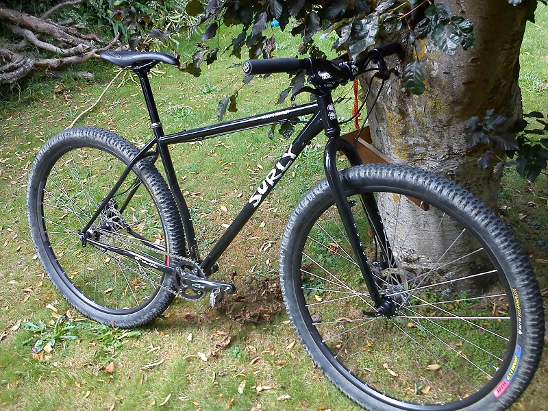 """The """"New"""" Post Your Singlespeed!-surly.jpg"""
