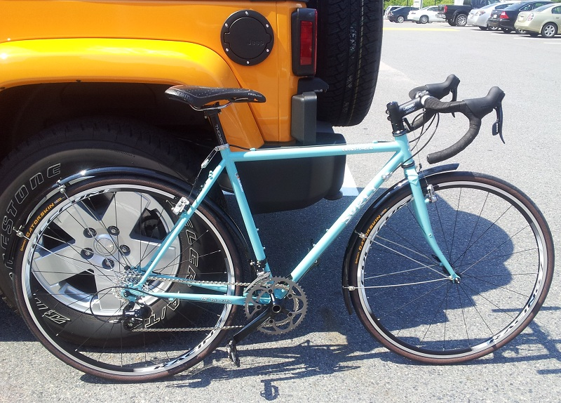 Help finding my perfect commuting frame-surly.jpg