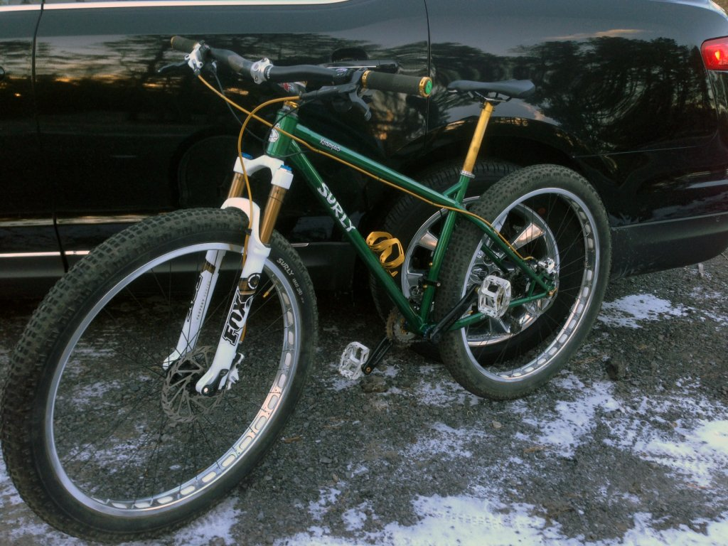 Krampus with Front Suspension!-surly-krampus.jpg