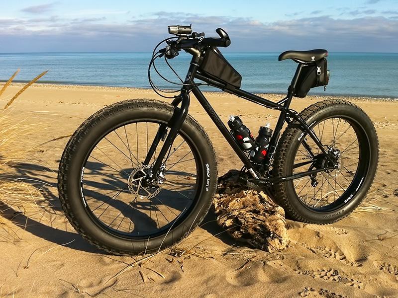 Beach/Sand riding picture thread.-surly-necromancer.jpg