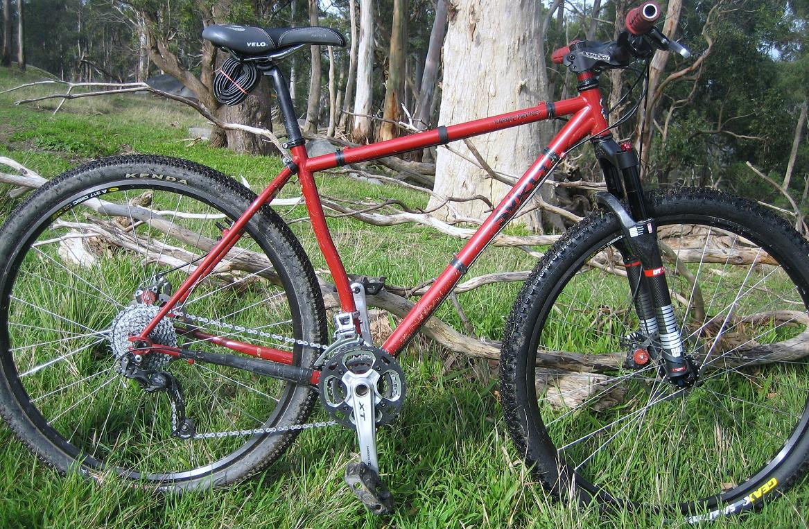 Let's see your KM builds-surly-super-monkey.jpg