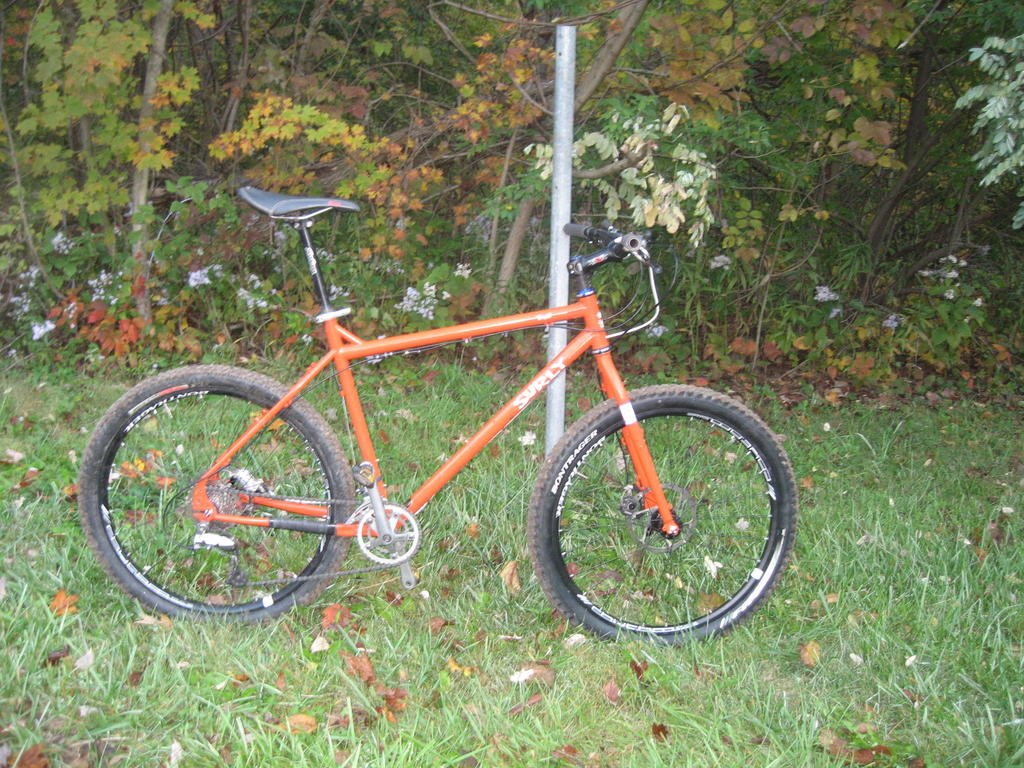 Post your Quiver.-surly-troll-26.jpg