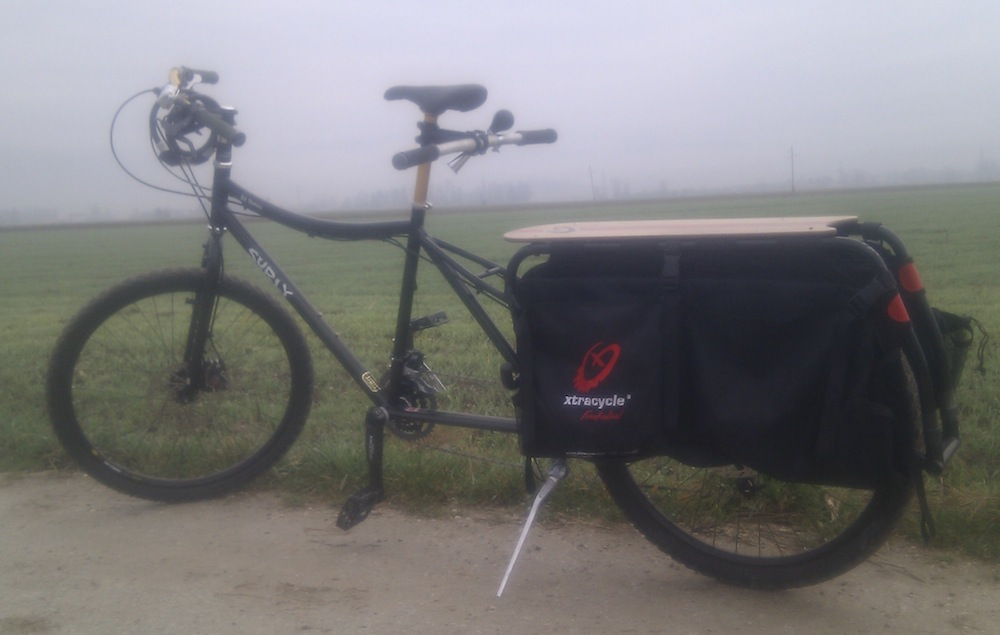 Post Pics of your Cargo Bike-surly2.jpg
