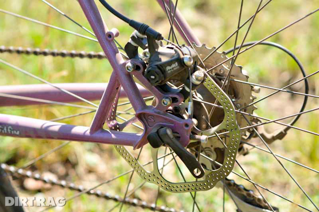 Dumping the Pompetamine.  Replacing it.-surly2014-14.jpg