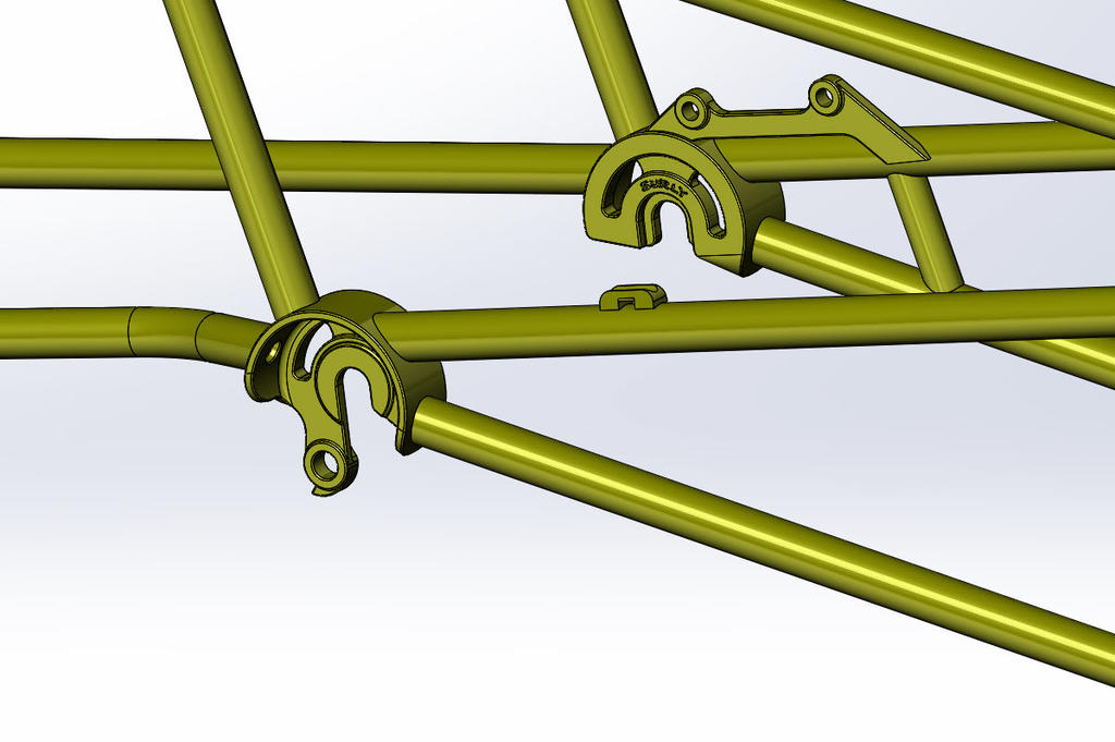 adapter for QR (190mm) hub in a TA (197mm) frame-surly_big_fat_dummy_dropout_detail.jpg