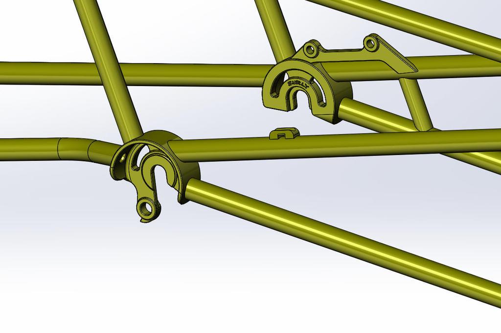 QR hub on a (similar width) TA frame-surly_big_fat_dummy_dropout_detail.jpg