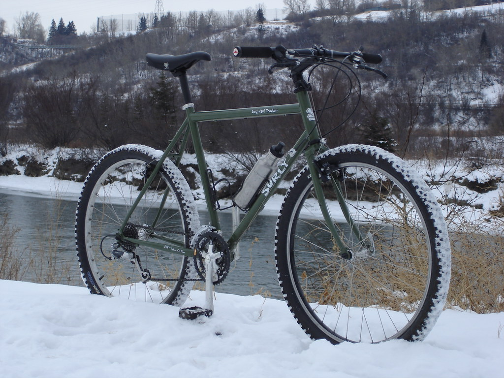 Replacement frame suggestions for old Giant ATX860 1997-surly_long_haul_trucker_flatbar_26wheel.jpg