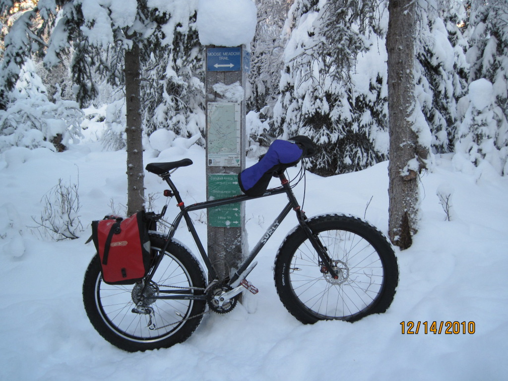 Daily fatbike pic thread-surly_moose_meadow.jpg