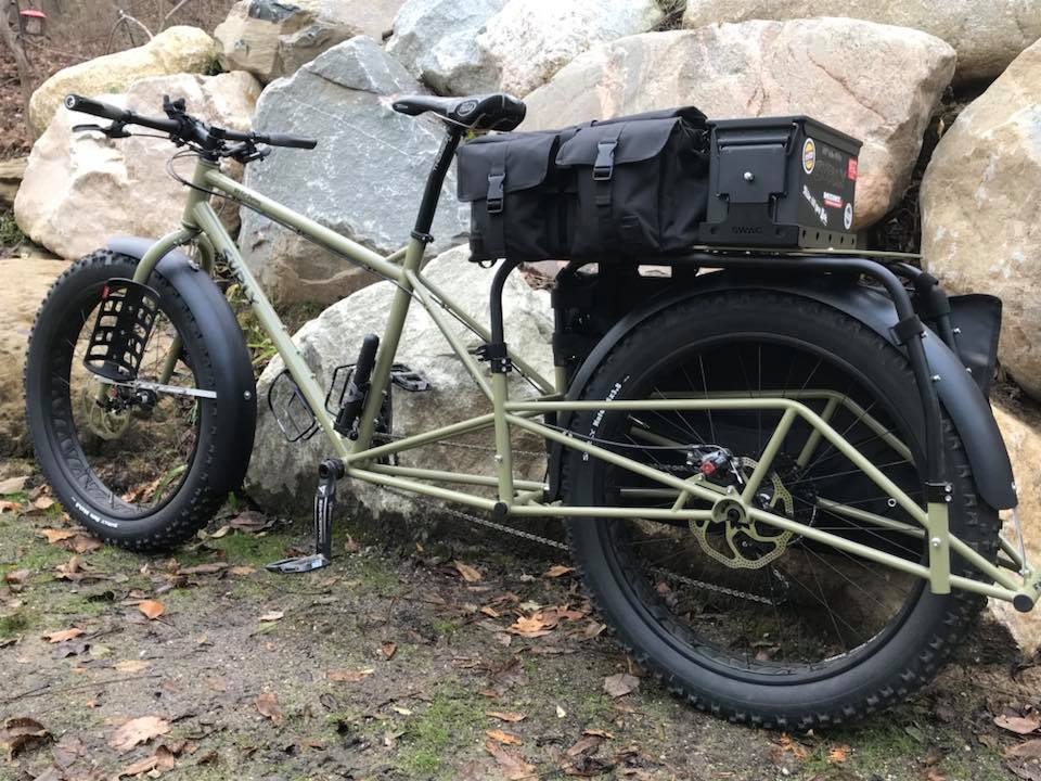 My Prepper-themed Surly Big Fat Dummy-surlybfd_loaded_2.jpg